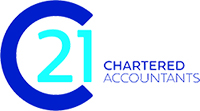 C21 Chartered Accountants